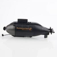 Радиоуправляемая подводная лодка HappyCow 777-216 для ванной
