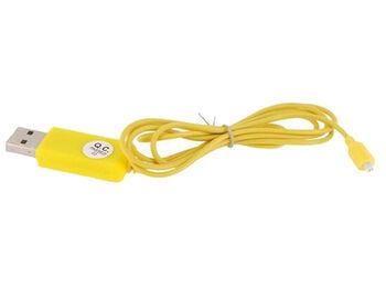 Зарядное устройство USB charger для вертолетов Syma s107G, S108G, S109G