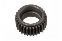 Idler gear, steel (30-tooth)