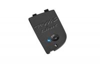 Traxxas Link Wireless Module