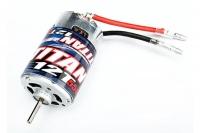 Motor Titan 12T (12-Turn, 550 size) TRA3785