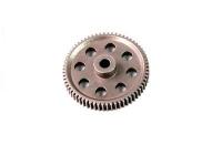 Главная шестерня металл Diff.Main Gear (64T) HSP11184