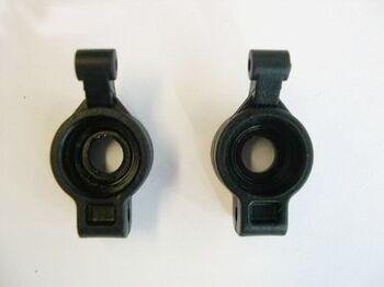 Поворотный кулак HSP - 82806
