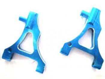 Алюминиевые рычаги HSP - 122019