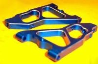 Алюминиевые рычаги HSP - 286019/86604