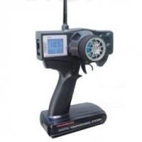 Передатчик  HSP - 80229