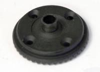 Шестерня двигателя HSP - 81026