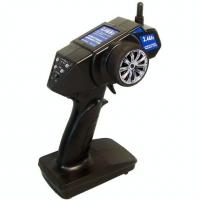 Передатчик HSP - 80308