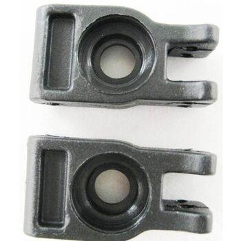 Задняя ступица HSP - 86012
