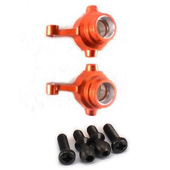 Алюминиевые поворотные кулаки HSP - 580023