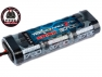 Аккумулятор 7.2В емкостью 3700мАч (Tamiya, TRX, EC3 Venom Plug)