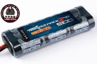 Аккумулятор Rocket 2 5100 7.2V NiMH (Tamiya,Deans,TRX, EC3 Venom Plug)