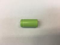 Аккумулятор Ni-Mh 1/2 AAA 1.2v 230mah (1 шт)