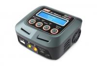 Зарядное устройство SKYRC S60 r SK-100106-01
