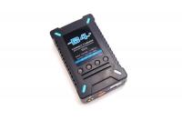 IMAX B4-Compact