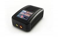 Зарядное устройство SKYRC EN3 для NiMH и NiCd аккумуляторов