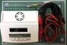 Универсальное зарядное устройство G.T.Power C607D 7A/80W