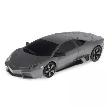 Радиоуправляемая машина Rastar 26910 Lamborghini Reventon 1:24