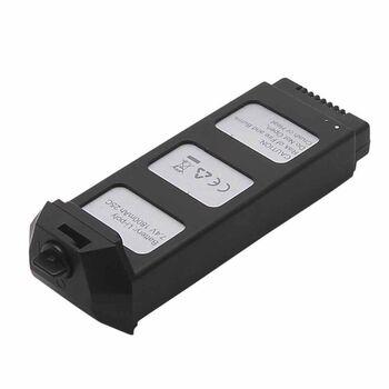 Аккумулятор 7.4V 1800mAh для MJX Bugs 5W - B5W012
