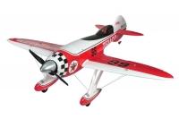 Радиоуправляемый самолет Top RC GeeBee 1200мм PNP