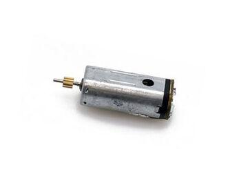 Электродвигатель для модели квадрокоптера WLToys V262
