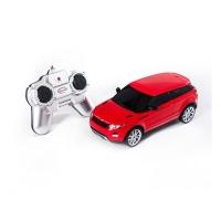 Радиоуправляемая машина Rastar Land Rover Range Rover Evoque 1:24