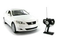 Радиоуправляемая машина Rastar Lexus IS 350 1:14