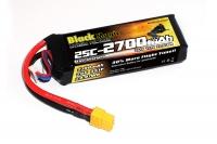 Аккумулятор LiPo 11,1В 3S 2700mAh BM-A25-2703X