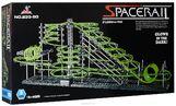 Конструктор Space Rail серия Glow In The Dark 6 уровень