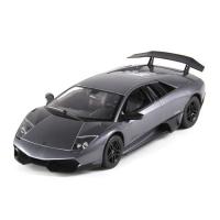 MZ Lamborghini Murcielago LP670 1:10 - радиоуправляемый автомобиль