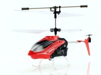 Вертолет SYMA S5 Speed 3CH GYRO