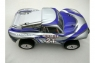 Радиоуправляемая машина HSP GP 4WD Nitro Destrier Monster-Two Speed 1:10 - 2.4G