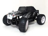 Радиоуправляемая машина HSP Jeep 4WD RTR масштаб 1:10 2.4G