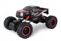 Вездеход краулер Rock Crawler HuangBo Toys HB-P1401 4WD RTR 1:14 2.4G
