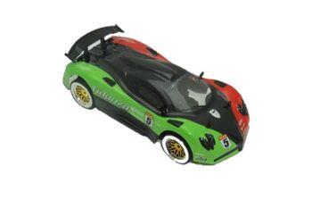Радиоуправляемый автомобиль для дрифта NQD 4WD 1:14 - 757-4WD03-26