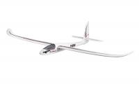 Радиоуправляемый самолет Multiplex EasyGlider 4 MPX-264332 без аппаратуры и акб