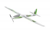 Радиоуправляемый самолет Multiplex FUNRAY MPX-214334 без аппаратуры и акб