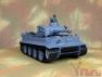 Радиоуправляемый танк Heng Long Tiger I (3818-1) NICD 1:16 53 см