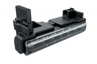 Traxxas Alias LED Light Bar