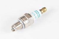 Свеча зажигания HSP - 50053