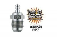 Свеча зажигания GLOW PLUG RP7