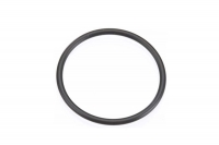 O.S. Cover Plate Gasket
