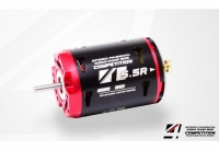 Competition Version 4.0 motor series - 5.5T SP001224