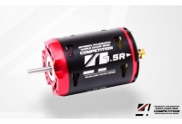 Competition Version 4.0 motor series - 7.5T SP001227