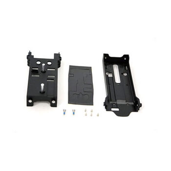 Панель DJI Battery Compartment (Part 36) for Inspire 1